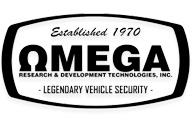 Omega Research & Development
