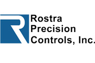 Rostra Precision Controls