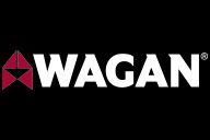 Wagan Corporation